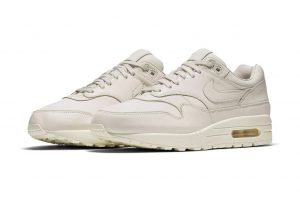 nike-air-max-1-pinnacle-1