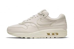 nike-air-max-1-pinnacle-2