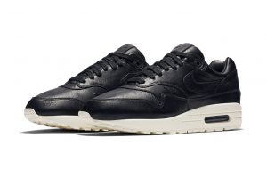 nike-air-max-1-pinnacle-3