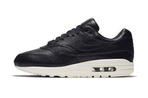 nike-air-max-1-pinnacle-4