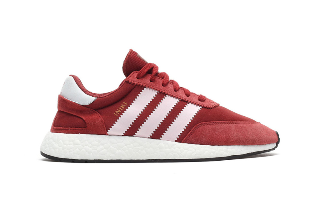 adidas-originals-iniki-boost-new-colorways-1