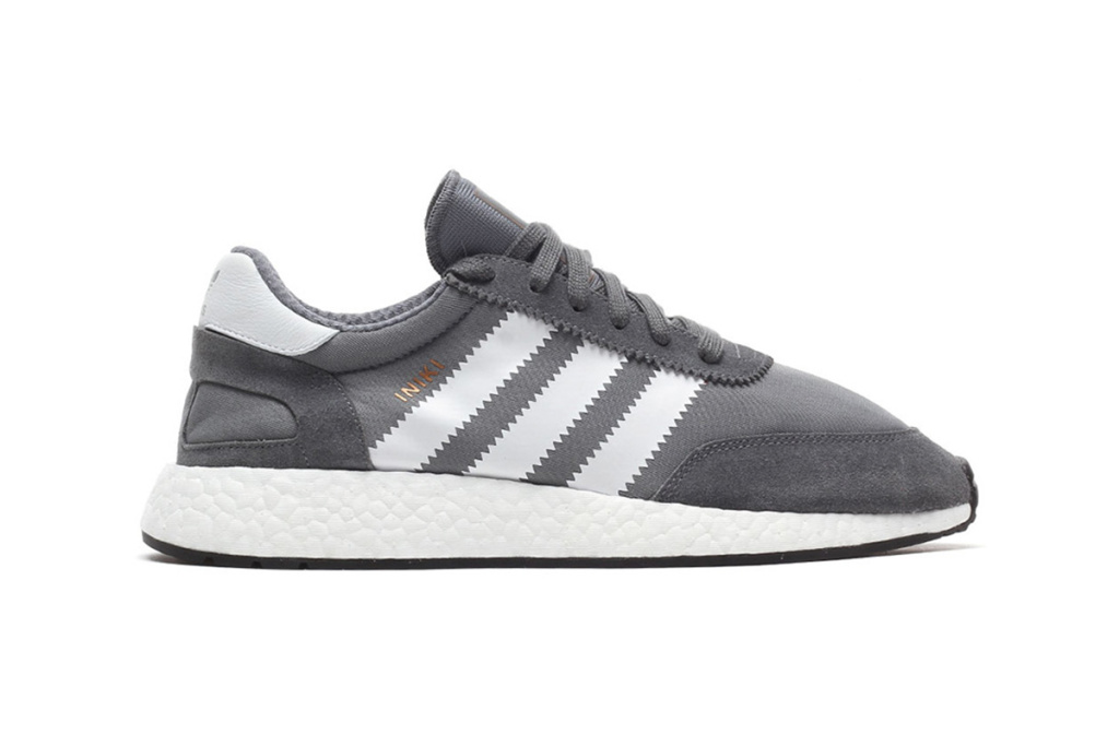 adidas-originals-iniki-boost-new-colorways-2
