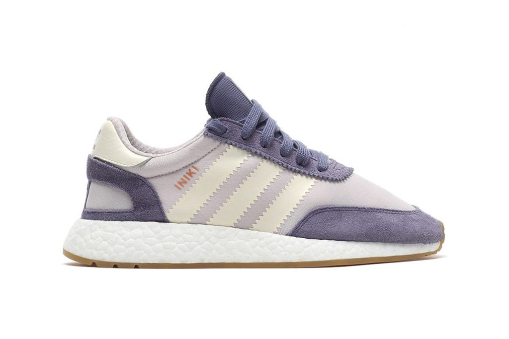 adidas-originals-iniki-boost-new-colorways-3