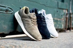 new-balance-530-re-engineered-1