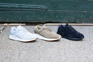 new-balance-530-re-engineered-2