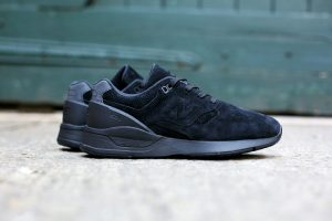 new-balance-530-re-engineered-3