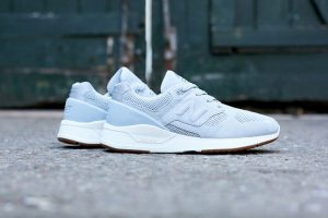 new-balance-530-re-engineered-4