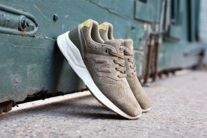 new-balance-530-re-engineered-5