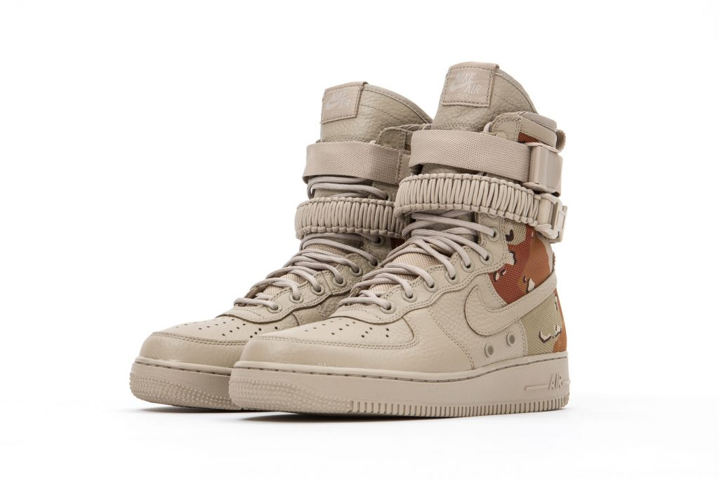 Air Camo Sneakers Desert Nike 1 Special Italia Field Force Blog awFBwvAH