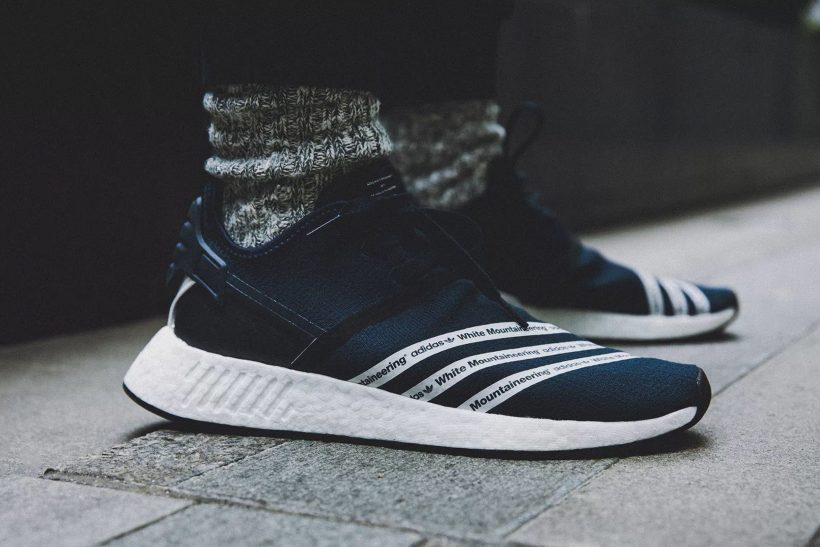 a-closer-look-white-mountaineering-adidas-originals-footwear-2017-collection-1