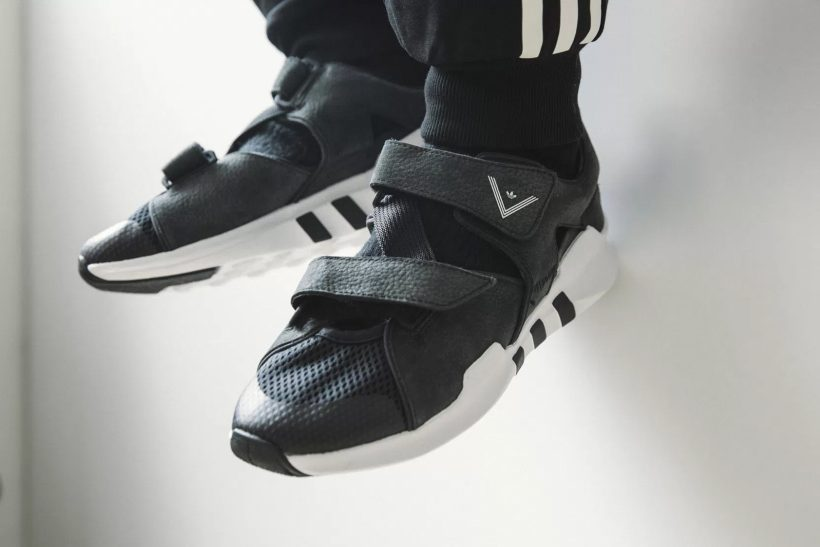 a-closer-look-white-mountaineering-adidas-originals-footwear-2017-collection-14