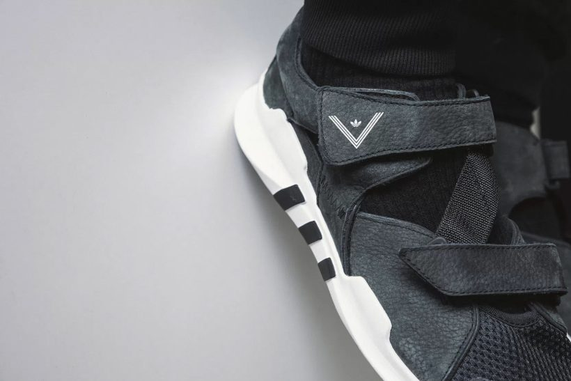 a-closer-look-white-mountaineering-adidas-originals-footwear-2017-collection-15