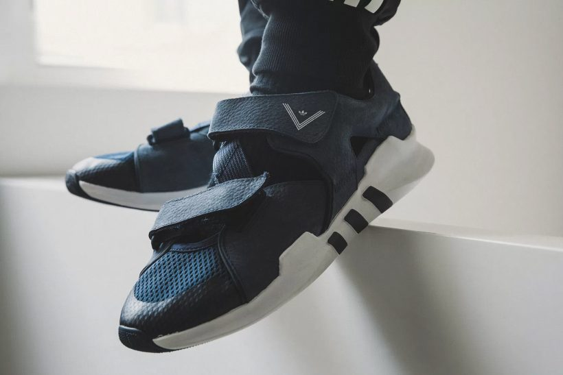 a-closer-look-white-mountaineering-adidas-originals-footwear-2017-collection-19