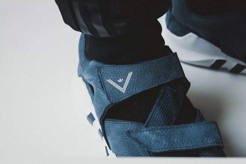 a-closer-look-white-mountaineering-adidas-originals-footwear-2017-collection-20