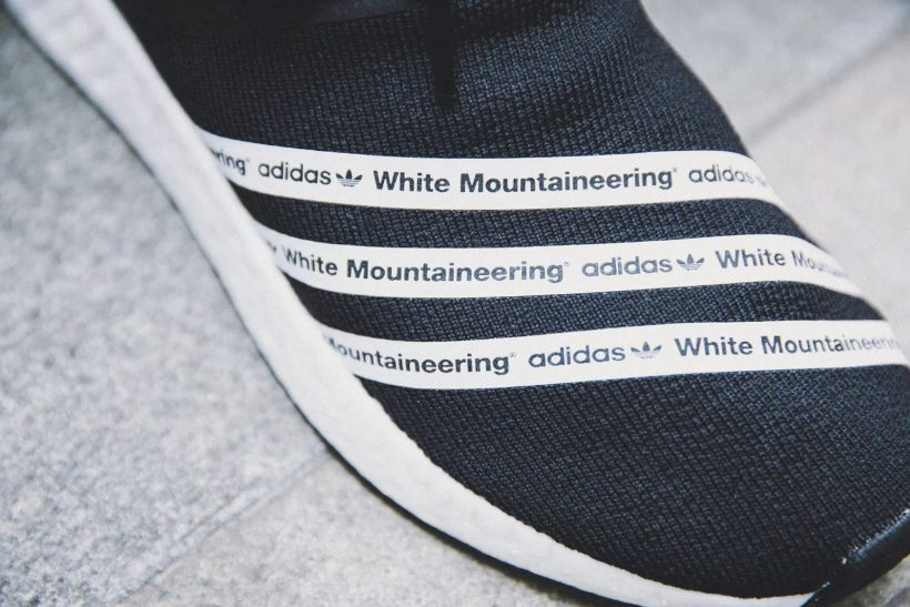 a-closer-look-white-mountaineering-adidas-originals-footwear-2017-collection-7