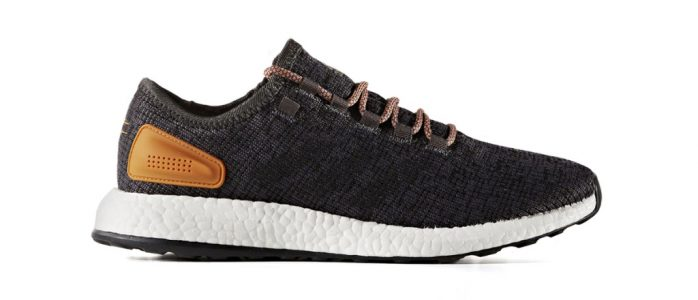 Adidas PureBOOST – Nuove CWs
