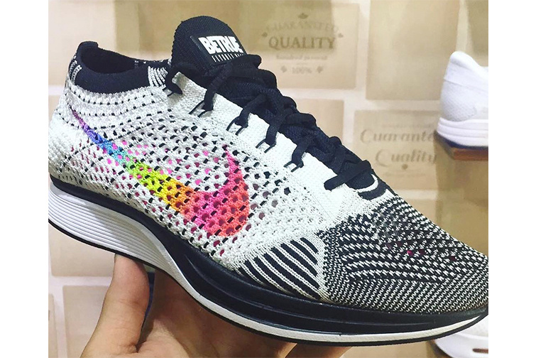 nike-be-true-flyknit-racer-lgbt-collection-0-1