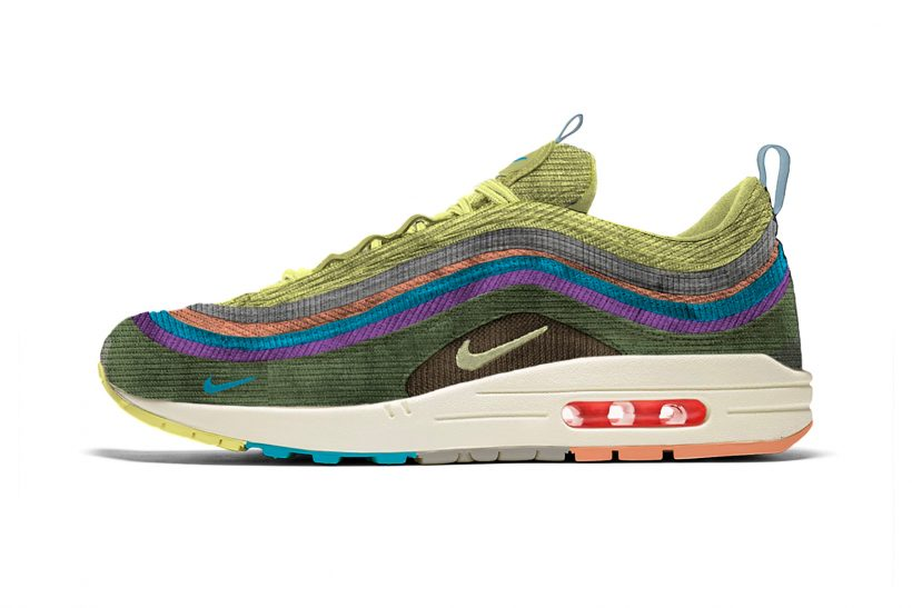 nike-revolutionairs-air-max-voting-2