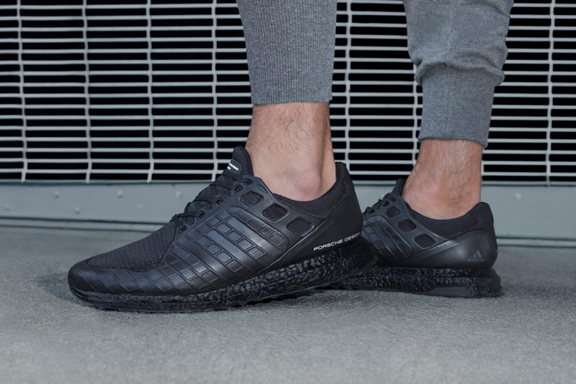 porsche-design-adidas-ultraboost-triple-black-1