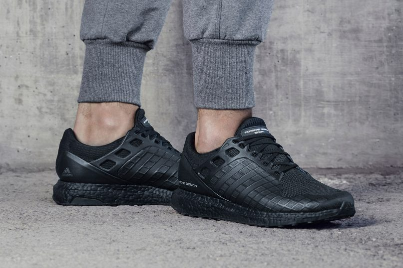 porsche-design-adidas-ultraboost-triple-black-2