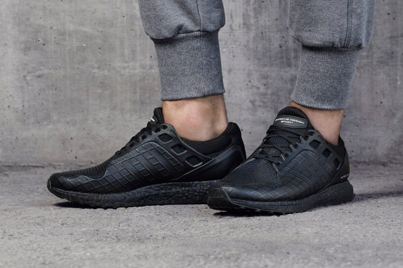 porsche-design-adidas-ultraboost-triple-black-3