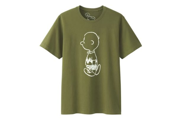 http_hypebeast.com_image_2017_03_kaws-peanuts-uniqlo-ut-collection-complete-look-010
