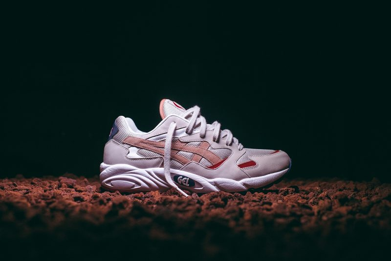 http_hypebeast.com_image_2017_04_ronnie-fieg-asics-volcano-2-0-collection-1