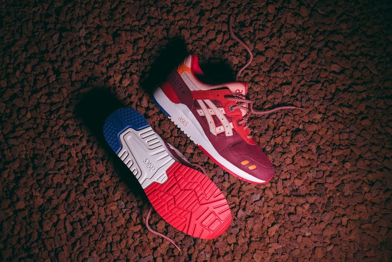 http_hypebeast.com_image_2017_04_ronnie-fieg-asics-volcano-2-0-collection-7