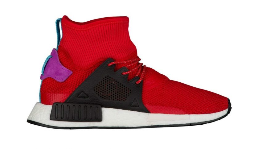 http_hypebeast.com_image_2017_05_adidas-nmd-xr1-gets-a-winterized-makeover-1