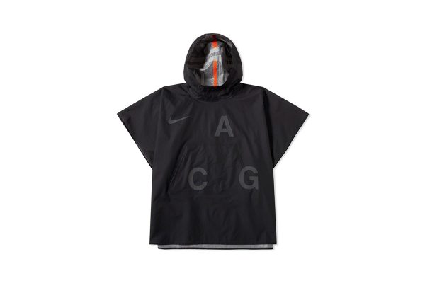 http_hypebeast.com_image_2017_05_every-piece-from-nikelab-acg-2017-summer-collection-1