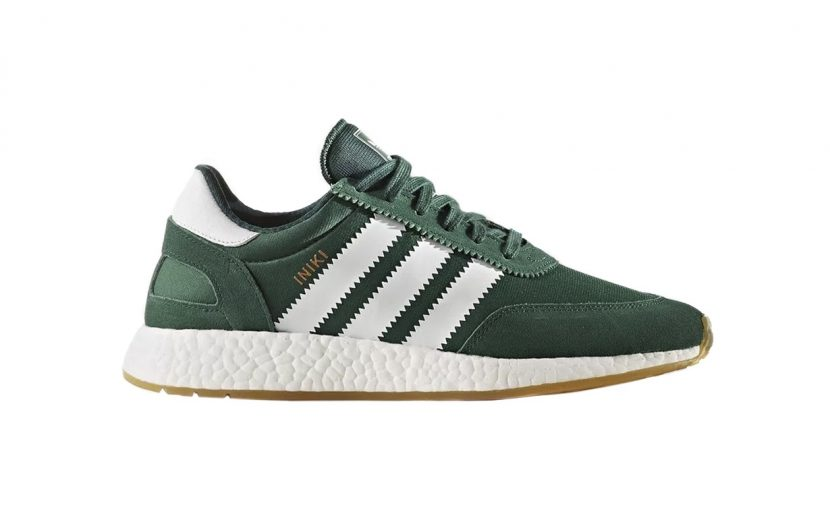 http_hypebeast.com_image_2017_05_new-adidas-iniki-runner-colorways-june-release-1