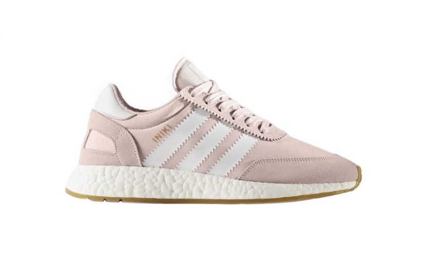 http_hypebeast.com_image_2017_05_new-adidas-iniki-runner-colorways-june-release-2