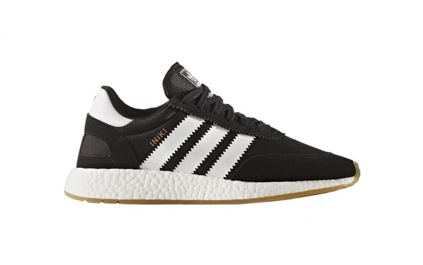 http_hypebeast.com_image_2017_05_new-adidas-iniki-runner-colorways-june-release-3