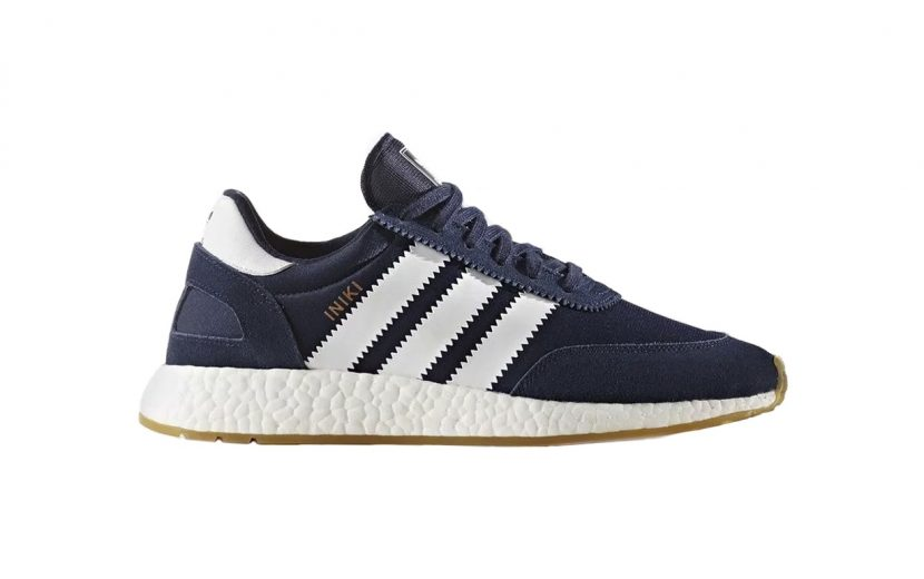 http_hypebeast.com_image_2017_05_new-adidas-iniki-runner-colorways-june-release-4