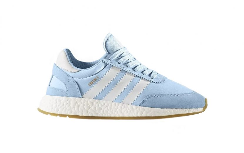 http_hypebeast.com_image_2017_05_new-adidas-iniki-runner-colorways-june-release-5