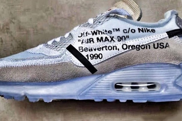 http_hypebeast.com_image_2017_05_off-white-nike-air-max-90-ice-002