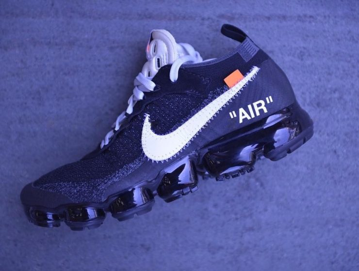http_hypebeast.com_image_2017_05_off-white-nike-air-vapormax-closer-look-1