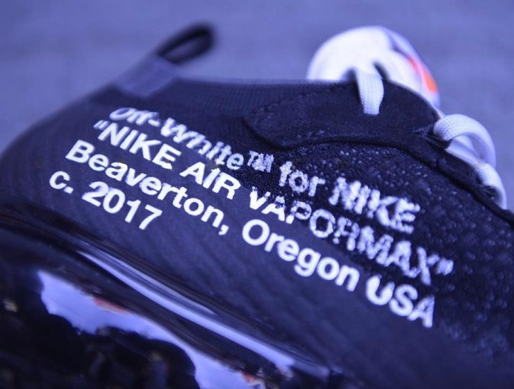 http_hypebeast.com_image_2017_05_off-white-nike-air-vapormax-closer-look-6