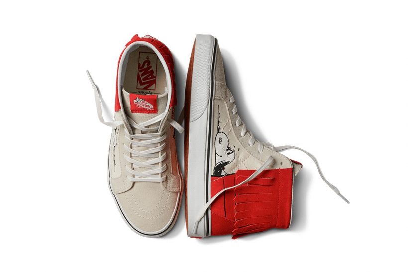 http_hypebeast.com_image_2017_05_peanuts-vans-2017-spring-summer-collaboration-first-look-2