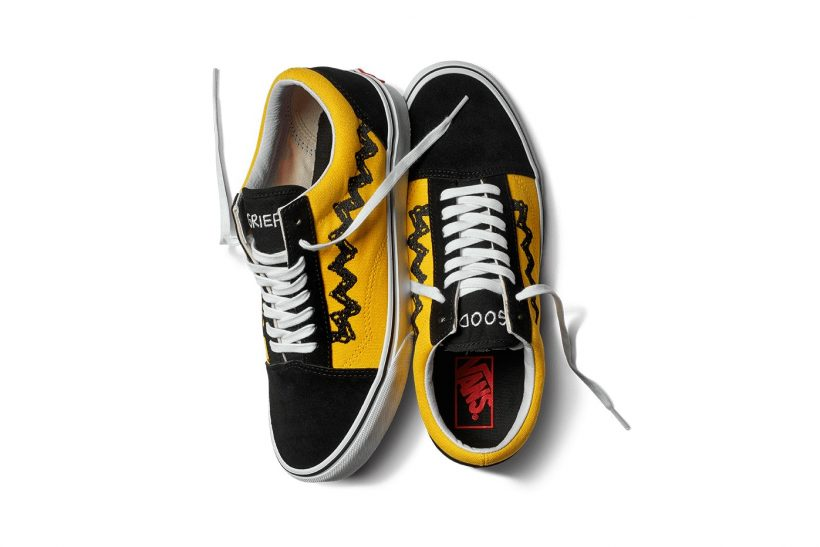 http_hypebeast.com_image_2017_05_peanuts-vans-2017-spring-summer-collaboration-first-look-3