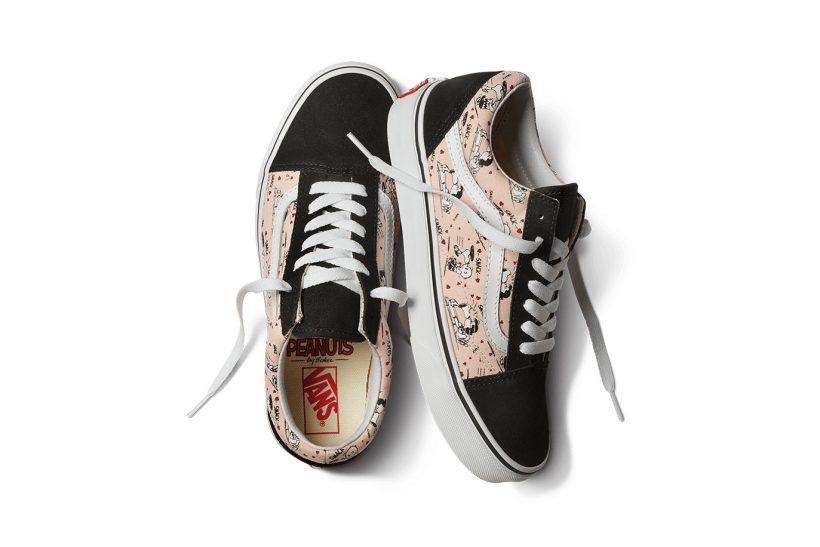 http_hypebeast.com_image_2017_05_peanuts-vans-2017-spring-summer-collaboration-first-look-4