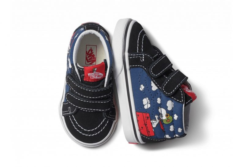 http_hypebeast.com_image_2017_05_peanuts-vans-2017-spring-summer-collaboration-first-look-7