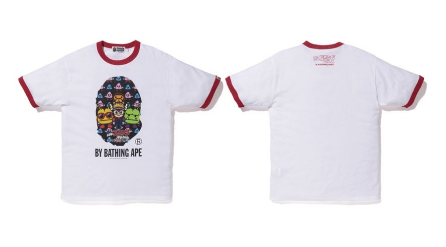 http_hypebeast.com_image_2017_06_bape-dr-slump-arale-2017-collection-08