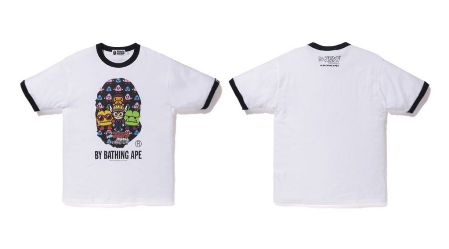 http_hypebeast.com_image_2017_06_bape-dr-slump-arale-2017-collection-09