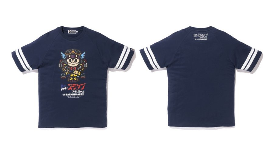 http_hypebeast.com_image_2017_06_bape-dr-slump-arale-2017-collection-10