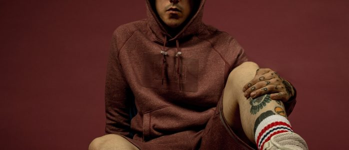 Pigalle x NikeLab – Onore alla Golden Age