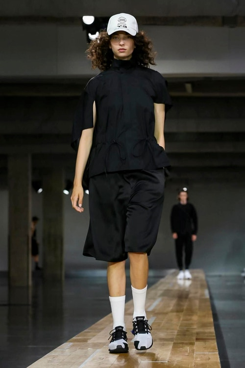 http_hypebeast.com_image_2017_06_y-3-2018-spring-summer-collection-25