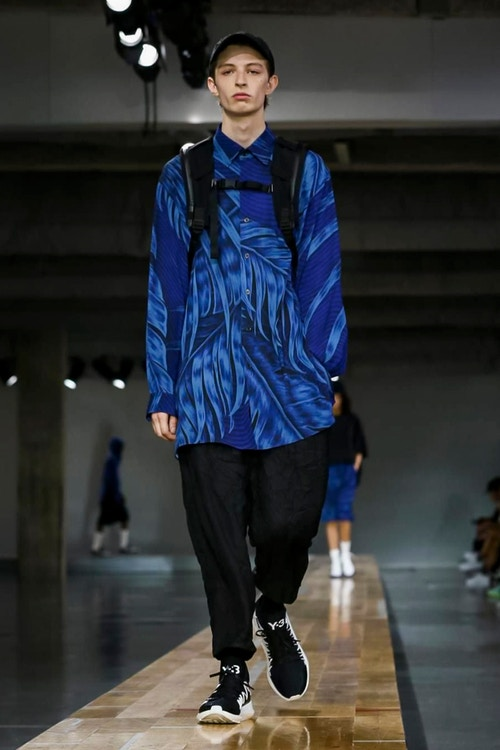 http_hypebeast.com_image_2017_06_y-3-2018-spring-summer-collection-29