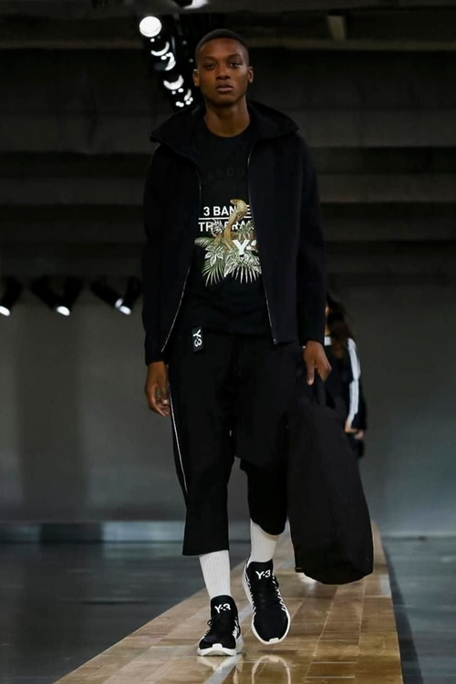 http_hypebeast.com_image_2017_06_y-3-2018-spring-summer-collection-40