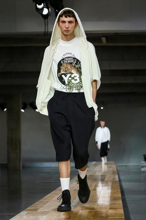 http_hypebeast.com_image_2017_06_y-3-2018-spring-summer-collection-50